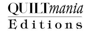 https://ateliercocopatch.files.wordpress.com/2017/01/grand-logo-quiltmania-editions-e1484153509354.jpg?w=863