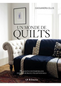 https://ateliercocopatch.files.wordpress.com/2017/03/un-monde-de-quilts.jpg?w=215&h=300