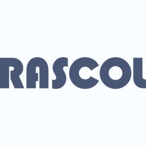 https://ateliercocopatch.files.wordpress.com/2017/12/rascol-logo.png?w=286&h=286