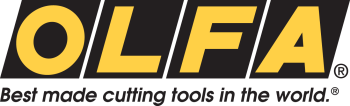https://ateliercocopatch.files.wordpress.com/2019/02/olfa-logo.png?w=351&h=106