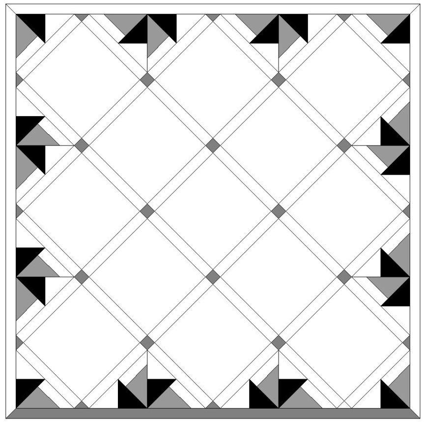 https://ateliercocopatch.files.wordpress.com/2019/06/montage-avec-blocs-ext.jpg?w=863