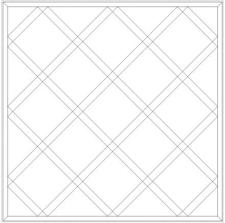 https://ateliercocopatch.files.wordpress.com/2019/06/montage-final.jpg?w=440&h=436